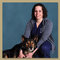 Affilitated Veterinary Emergency Service Staff